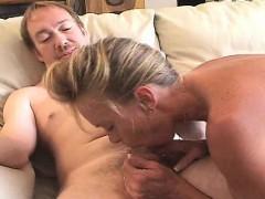 anal-milf-slut-wife-training-session