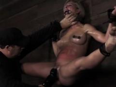 upside-down-bondage-chair-blonde