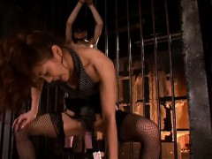 kinky-japanese-babe-pleasing-two-cocks