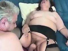 big-and-horny-grandma-wearing-stockings