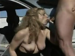 mature-slut-sucks-and-fucks-outdoors