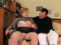 fat-and-horny-granny-wanting-a-dick