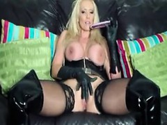 busty-blonde-from-slut-britain-with-a-toy