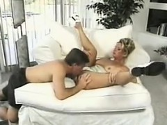 sexy-woman-licking-and-fucking-classic