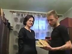 ganny-wants-her-horny-step-grandson