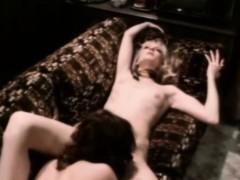 Vintage Porn Equals Fun Times!