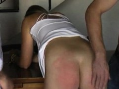 photoshoot-and-double-spanking-with-hot-milf