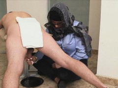 sexy-mia-khalifa-having-a-huge-cock