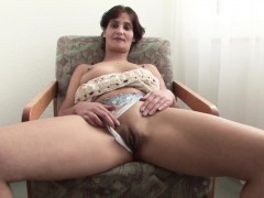 46yr-old-german-mom-in-first-time-porno-casting