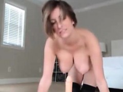 busty-babe-titty-fucks-and-rides-with-her-dil
