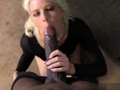 horny-wife-cum-sucking