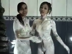 latin-girls-that-love-playing-with-soap