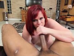 young-girlfriend-anal-dildo