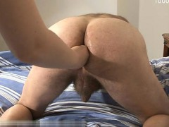young-girl-pussy-creampie