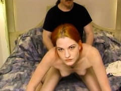 red-hair-girl-fucked-old-ed-powers