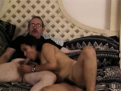 ed-powers-fucked-hot-asian-girl-doggie-style