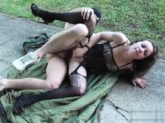 horny-wife-pussy-sucking