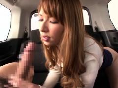 perfect-japanese-pornstar-tia-bejean-car-sex