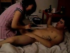 cocksucking-chinese-chick-rides-cock