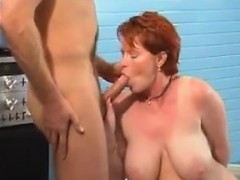 mature-redhead-with-saggy-boobs-wants-dick