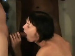 wife-creampied-by-big-black-cock-cuckold
