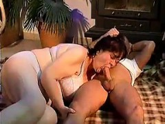 fat-german-granny-wants-some-dick-in-her