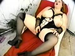big-latina-in-lingerie-masturbates-with-a-toy