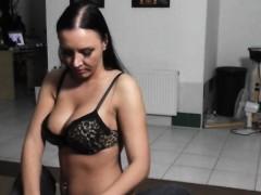 beautiful-czech-chick-does-lapdance