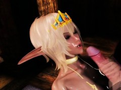 3d-animated-shemale-gets-blowjob-and-tittyfucked