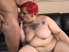 moglie-infedele-anal-squirting