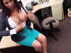busty-milf-pawns-her-pussy-and-pounded