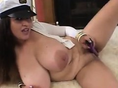 british-woman-with-big-tits-sucks-and-fucks