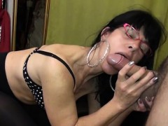 marie-claire-a-french-teacher-anal-fucked