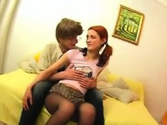 anal-creampie-for-a-russian-teen-girl