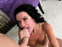 milf-bride-veronica-avluv-tastes-cum-and-licks-dick-clean