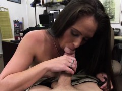 brunette-and-sexy-dominatrix-gets-fucked
