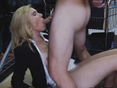 sexy-blonde-makes-the-pawnmans-dick-hard