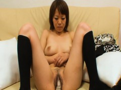 Asami Noda – Milf Jav Riding A Hard Cock