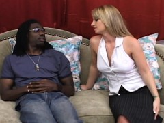 aline-interrcial-fucked-in-the-ass