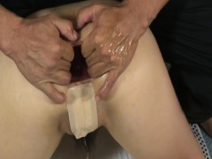 extreme-anal-fist-fucking-and-vacuum-swelling-destruction