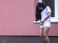 got2pee-peeing-in-public-compilation-006