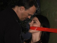 midnight-bdsm-ritual-for-helpless-girl