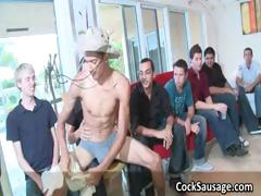group-of-horny-man-and-one-gay-cock-part6