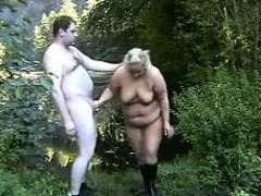 fat-german-couple-having-sex-outside
