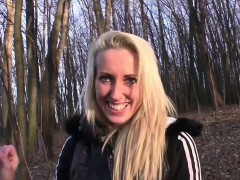 bitch-stop-athletic-blonde-get-fucked-in-the-park