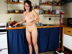 magic-things-happen-in-mom-s-kitchen