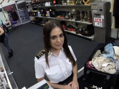 another-day-another-latina-pussy-to-bang
