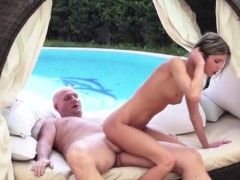 petite-young-gf-fucking-old-gramps