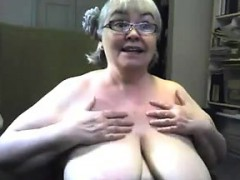 fat-granny-with-large-and-saggy-breasts