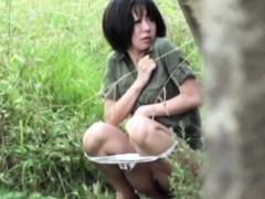 asian-ho-pees-outdoors